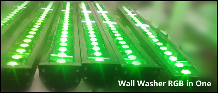 wall washer outdoor (2)