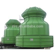 Tour de refroidissement pour tour de refroidissement de centrale électrique / fibre de verre