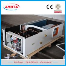 Bomba de calor de aire a aire acondicionador de aire empaquetado