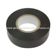 No Adhesive Automotive Wire Harness Tape