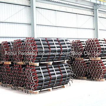 Conveyor System/Conveyor Components/Trough Conveyor Roller