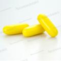 Cápsula de glucosamina para la salud de las articulaciones 0 #