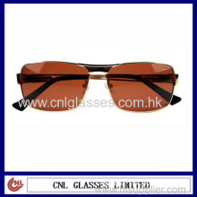 Hot For All People Wholesale Authentic Designer Sunglasses