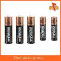 waterproof latest design professional custom PVC battery label