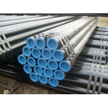 Hot sell seamless rectangle steel pipe