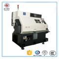 El torno del CNC de Shangai equipa la máquina perforadora vertical de alta calidad de la serie Bx32 La perforadora vertical del diámetro de 100m m con la certificación del CE