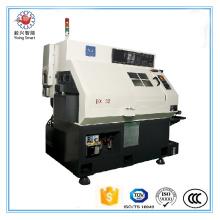 Шанхай токарный станок с ЧПУ инструменты Bx32 высокого качества Портативные линии расточной станок-100 мм Диаметр вертикальной расточной станок с аттестацией CE