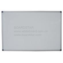 Dry-Wipe Magnetic Writing Whiteboard / White Board (BSTCG-K)