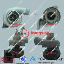 Turbolader EX450-5 6RB1 TA51 114400-3400