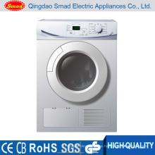 Secador eléctrico automático ahorro de energía de la pompa de calor
