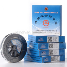 0.18 molybdenum edm curting wire