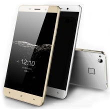 Factory Price! 5 Inch 4G Smart Phone Nice Design and Good Quality M5