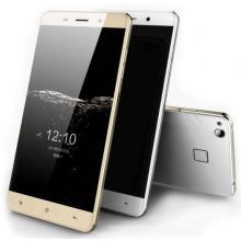 Preço de fábrica! 5 polegadas 4G Smart Phone design agradável e boa qualidade M5