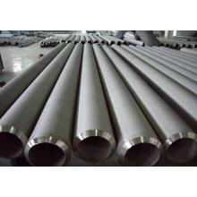 Acoplamiento de tubería de acero inoxidable de clase 150 3000