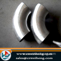 metric elbow fittings hose adapters
