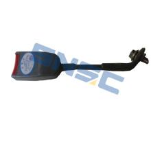 FAW J6 LKW Teile Sicherheitsgurtschloss 5212030-240