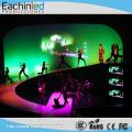 Videowand P4 LED für Innengebrauch