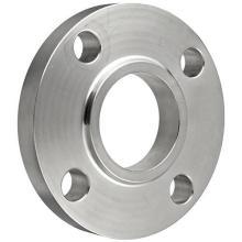 Industrial Flange Stainless Steel Flange