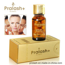 Natural Pure Pralash+ Best Face Anti-Wrinkle Essential Oil Skin Care