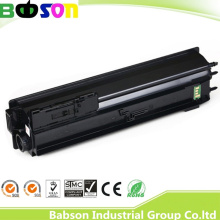 Copier Laser Toner Cartridge for Kyocera Mita Tk4108 Factory Directly Supply