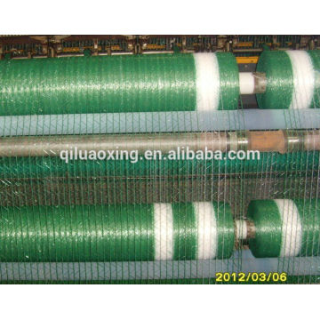agricultural high quality Round Hay Bale Net Wrap in China