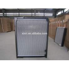 62652A 9425000903 radiateur FACTORY WHOLESALE