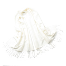 Hot Selling Shawl Sun-shading Vimpa Stylish Ladies Echarpe Jacquard Scarf