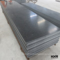 12mm Acrylic Stone Sheet,100 Acrylic Solid Surface,Molds to Artificial Stone