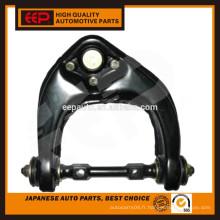 Mitsubishi Pajero Montero Sport Control Suspension Arm Auto Parts OEM MR124879