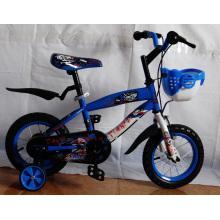 De boa qualidade Bicicletas populares da bicicleta das crianças (FP-KDB112)