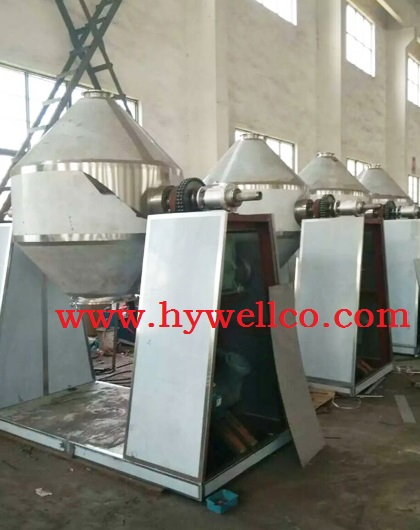 Bronopol Vacuum Drying Machine