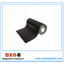 Block Magnetic Photo Frame Strip Rubber Magnet