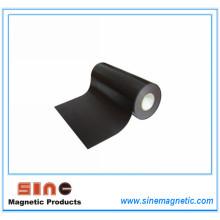 Магнитная рамка для магнитной ленты