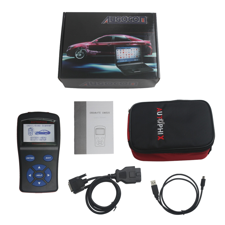obdmate-om520-obd2-model-code-reader-8