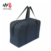 Oxford cloth travel large capacity travelling bag