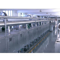 Food Dewatering Drying Machine