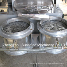 Sunflower Oil Filter Press Cooking Oil Filter