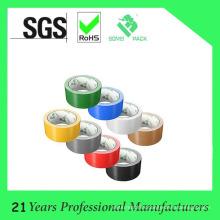 27 Mesh 50mm X 50m Cloth Tapes