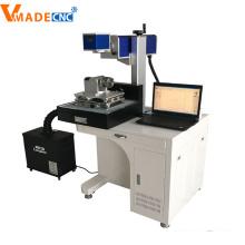 Air Cooling CO2 RF laser marking machine