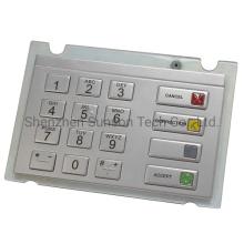 Части банкоматов PCI 4.0 Wincor EPP