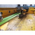СФ 5: 1 двойного слоя зеленой бесконечные лямки слинга с CE ОО
