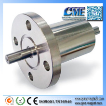 Power Transmission Coupling Magnetically Coupled Pumps Power Couplings