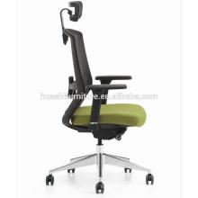 nouveau design Manager Chair