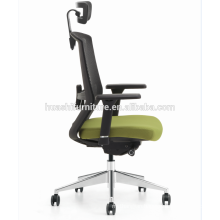 new design Manager Chair