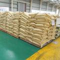 Non-toxic Calcium Zinc Stabilizer for PVC Plastics
