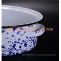 Sunboat Enamel Roaster Kitchenware/ Kitchen Appliance