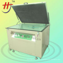 Machine d'exposition au dépistage de la plaque d'écran haute précision (LT-280L)