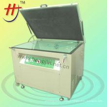 Máquina de exposição de vácuo de placa de alta precisão (LT-280L)