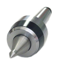 Precision Turning Pins