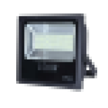 150W Outdoor Slim LED Flood Light 5730 SMD LED avec Ce RoHS